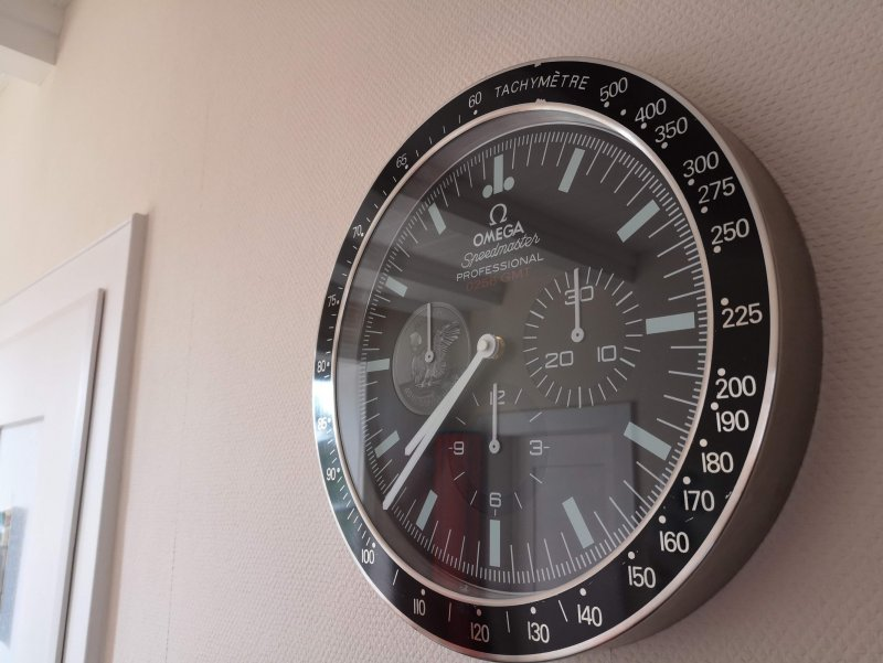 SpeedeyWallClock.jpg
