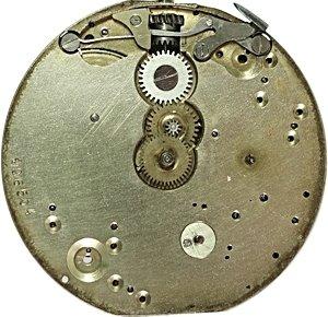 Union_Horlogere_Rekord_mit_Chaton_1.jpg