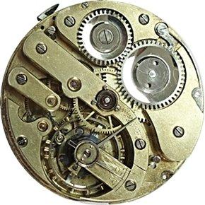 Union_Horlogere_Rekord_mit_Chaton_2.jpg