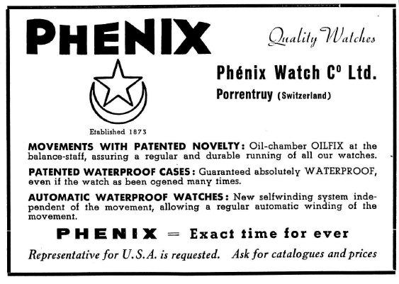 Phenix_Oilfix_FedHorlSuisse_Oct1940.jpg