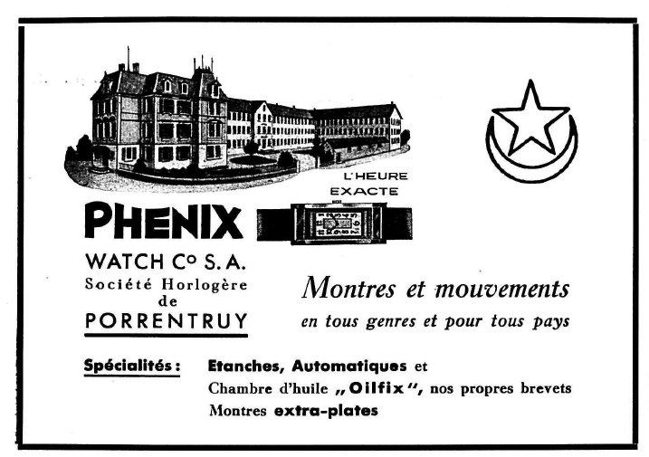 Phenix_Oilfix_FedHorlSuisse_Oct1941.jpg