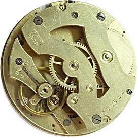 Union_Horlogere_Roland_2.jpg