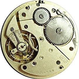 Union_Horlogere_Roland_Anker_2.jpg