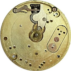 Union_Horlogere_Rolle_2_1.jpg