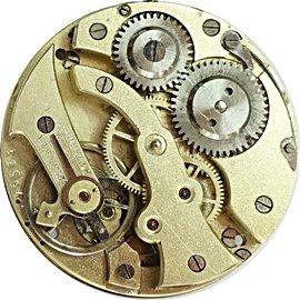 Union_Horlogere_Rolle_2_2.jpg