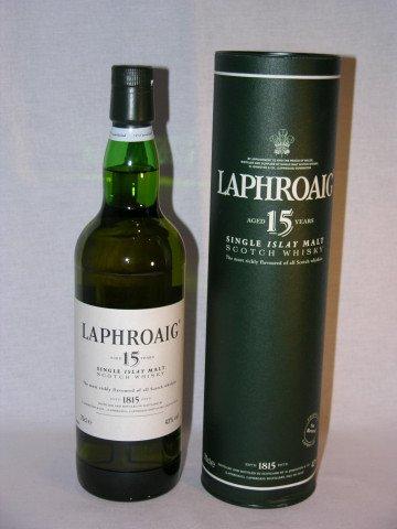 Laphroaig%2015.jpg