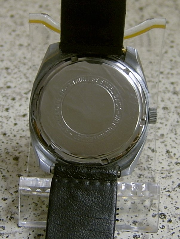 SV300009-4.JPG