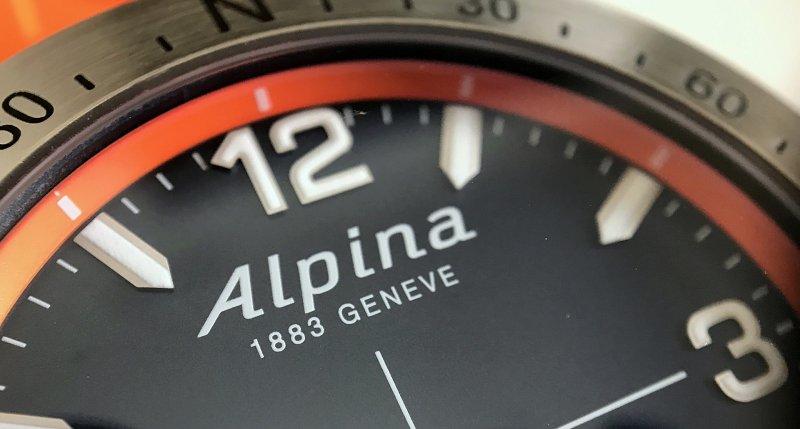 Alp_107.jpg