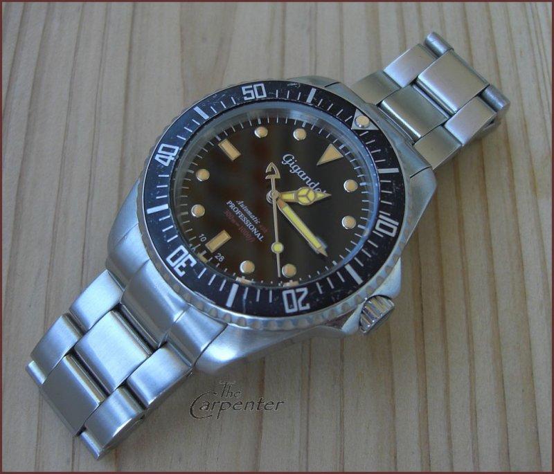 002_seaground.jpg