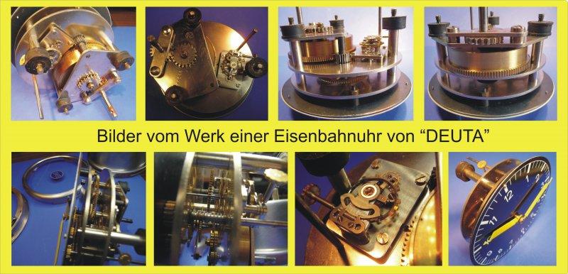 3 Bilder Innenleben.jpg