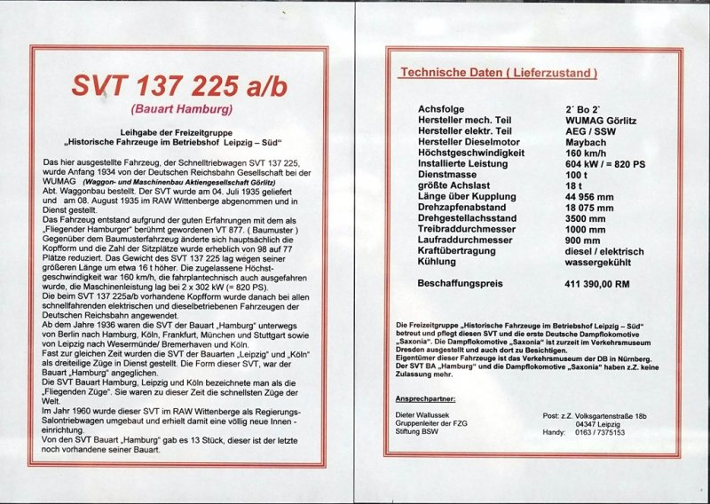 SVT 137 225 _2018-06-19 _3.JPG