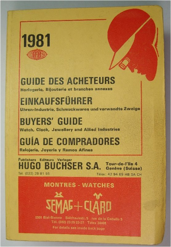 Guide_des_Acheteurs_1981_1.JPG