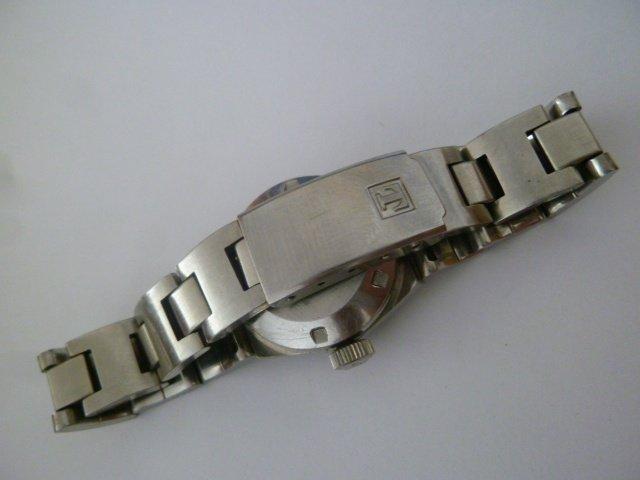 P1270301.JPG