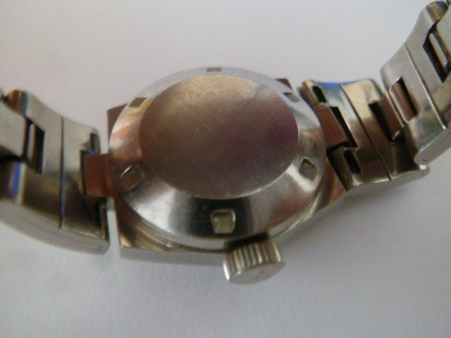P1270302.JPG