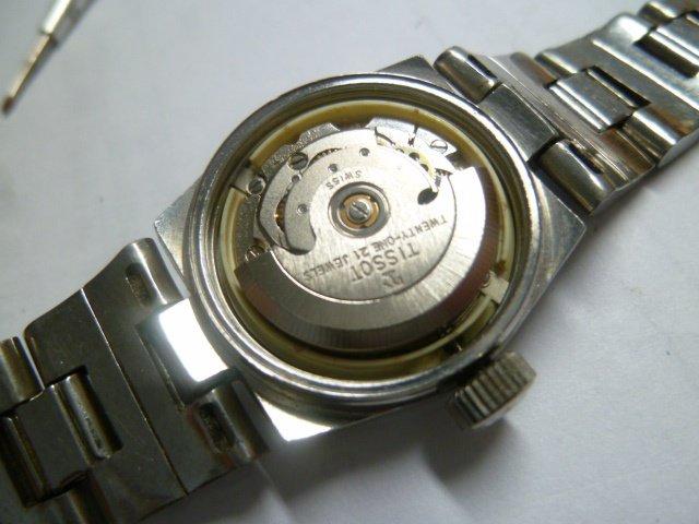 P1270293.JPG