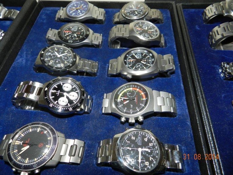Watches 31082014 43.jpg