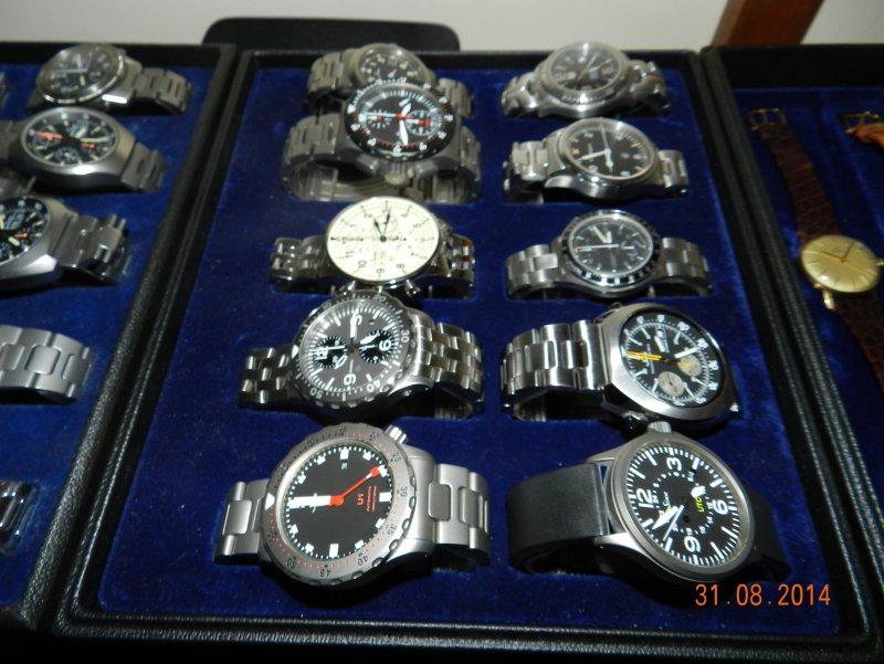 Watches 31082014 44.jpg