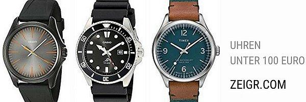 zeigr Uhren unter 100 Euro.jpg
