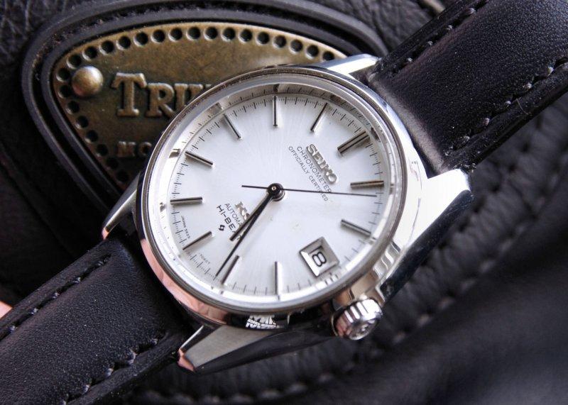 King Seiko Chronometer - 23.JPG