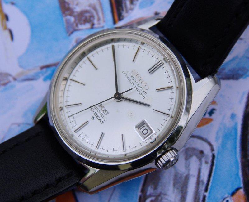 King Seiko Chronometer - 10.jpg