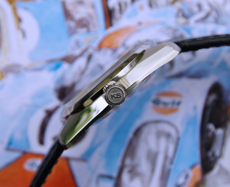 King Seiko Chronometer - 18.jpg