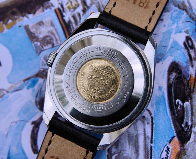 King Seiko Chronometer - 19.jpg