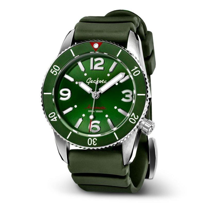 s-01-green-wbg_1.jpg