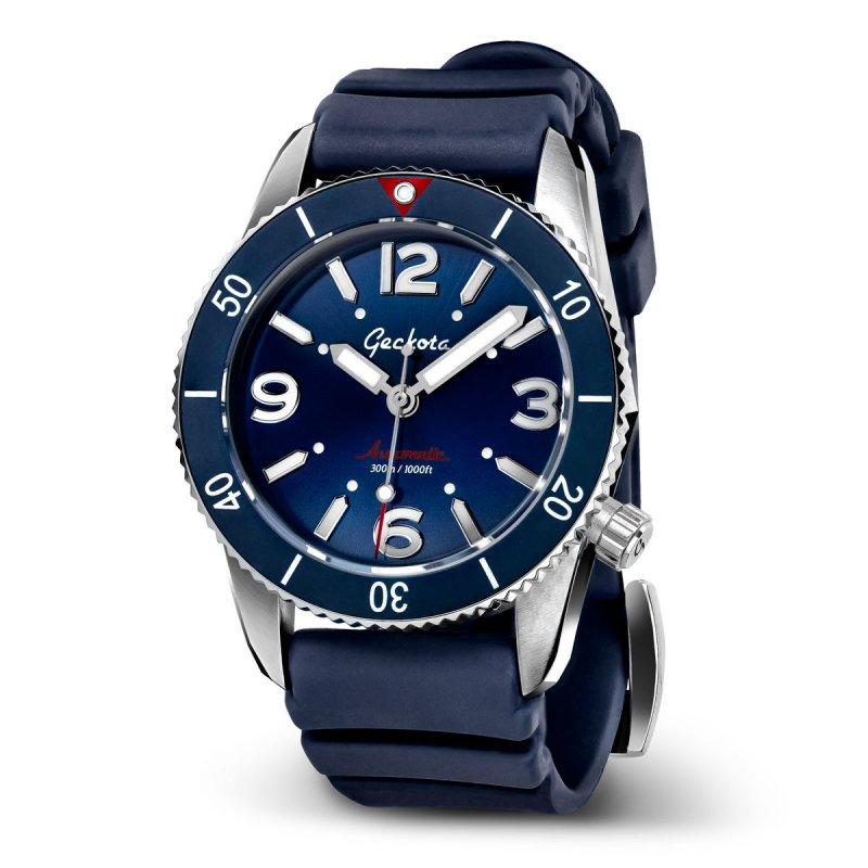 s-01-blue-wbg_1.jpg