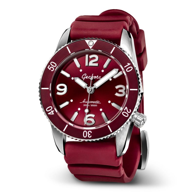 s-01-red-wbg.jpg