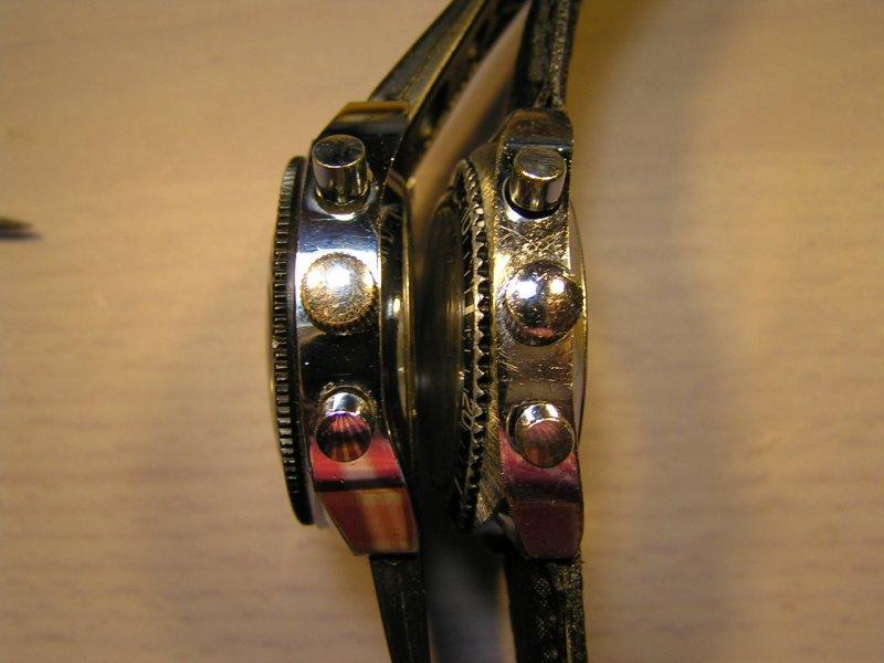 stopmeister 022.JPG