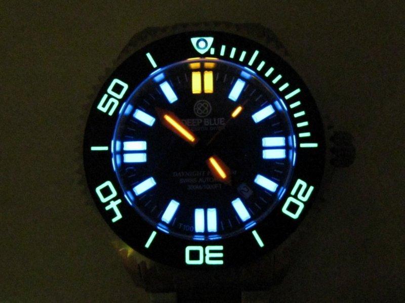 DB-T100-F-18.jpg