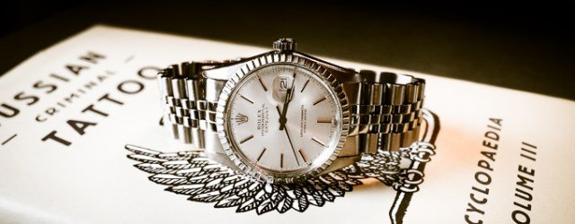 Vintage-Rolex-Datejust-Jubilee-Stretch-Repair-1-2.jpg