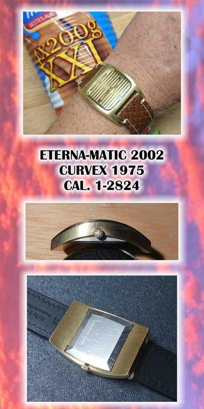 ETERNA 2002 CURVEX 04.jpg