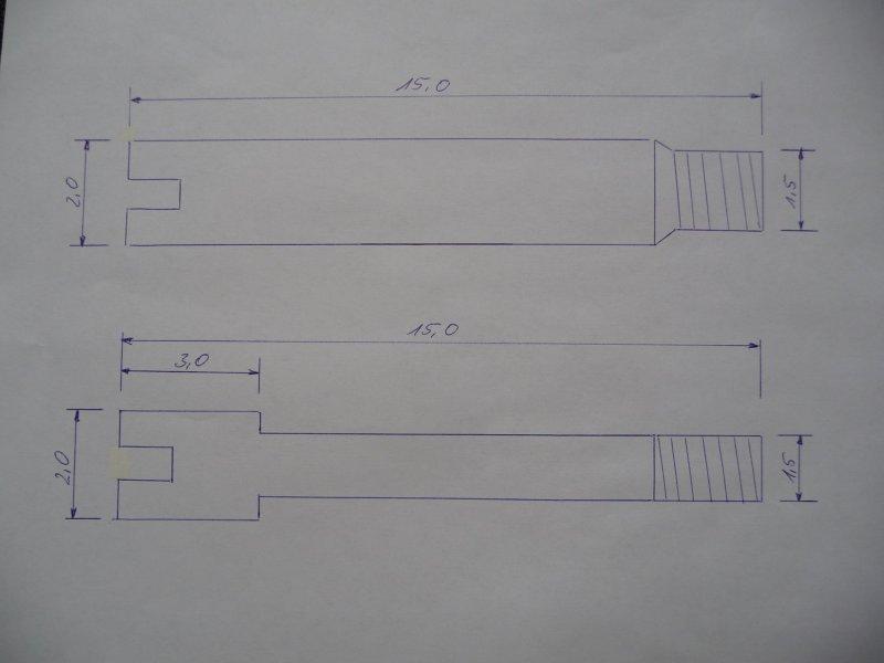 Bandschraube_RLX_17013.JPG