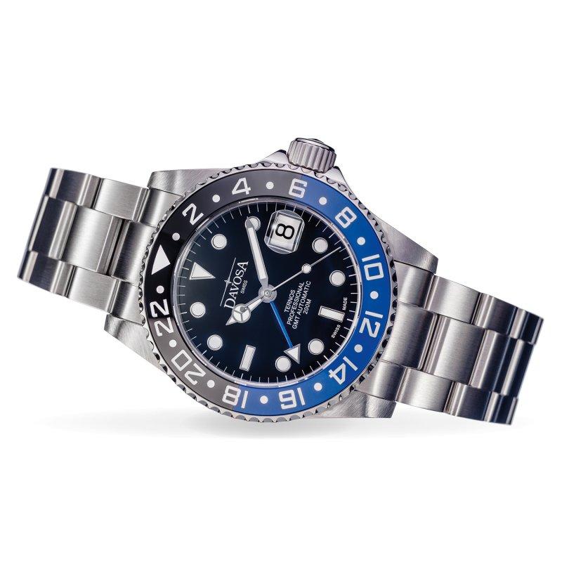 Produktbild_Ternos_Professional__TT_GMT_16157145.jpg