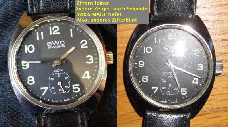 BWC Courage ohne Courage Unitas 6325-30M-vergleich.jpg