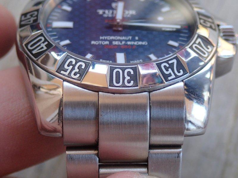 P9300004a.JPG