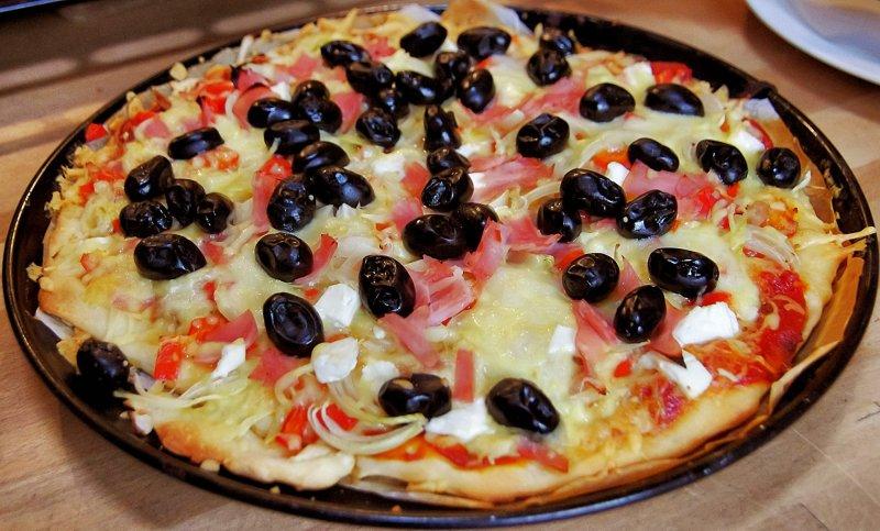 Pizza-kl.jpg
