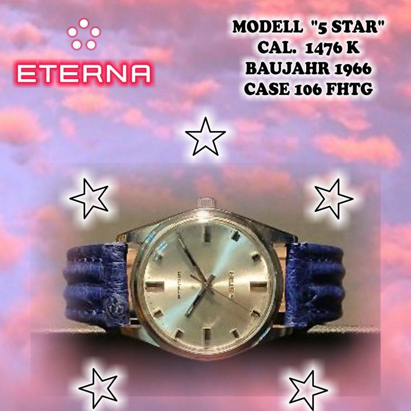ETERNA 5 STAR 1476K.jpg