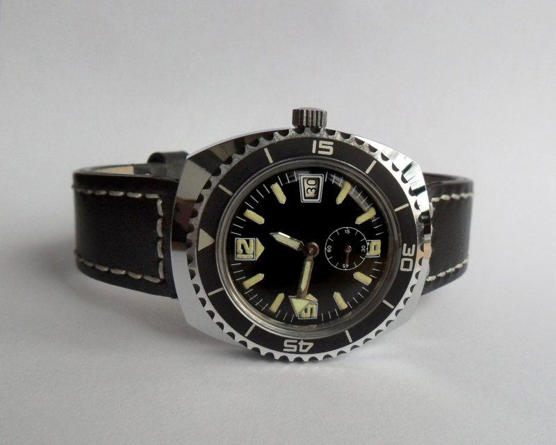 02n.n.diver.jpg