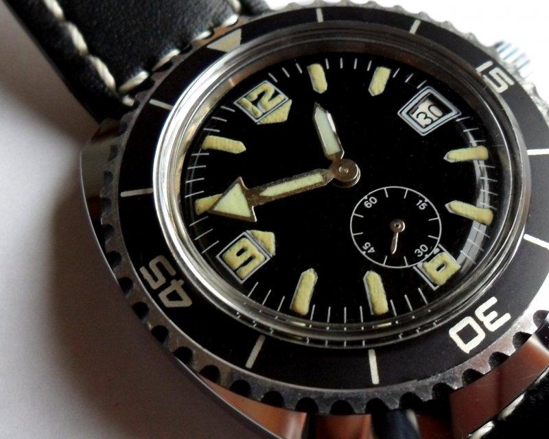03n.n.diver.jpg