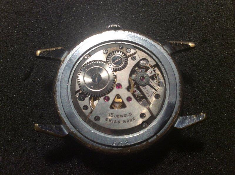 3DDD645C-3A55-47C3-B220-11276F9A5468.jpeg