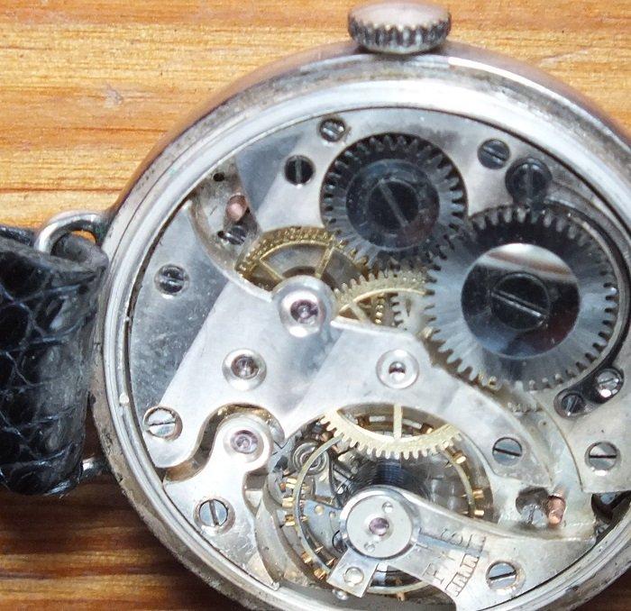 DSCF8390.JPG