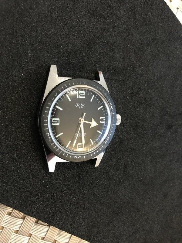 CA0B6E57-B595-4406-A705-4E1CDD520286.jpeg