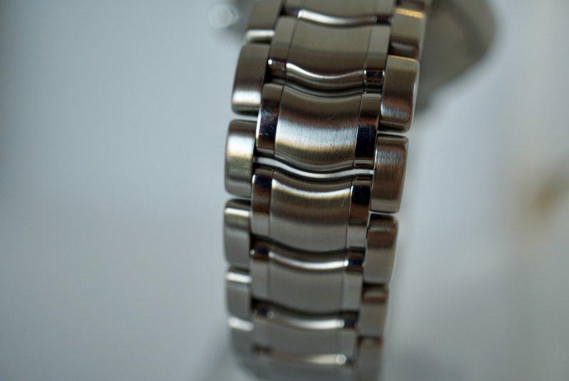 9FD557E6-999D-4D9E-ACA8-BF0424D13C12.jpeg