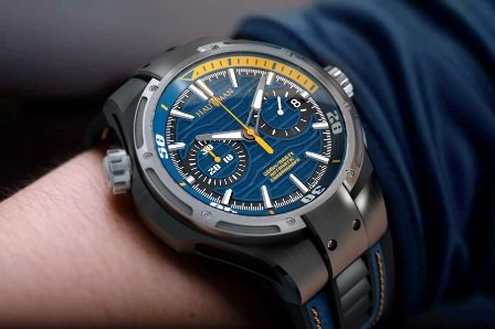 Hauttman-Deep-Discovery-Chronograph-Watch-21.jpg