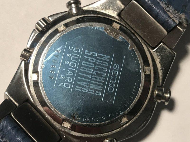 999911F6-C421-45B4-9C7C-953AAEB3D1E5.jpeg