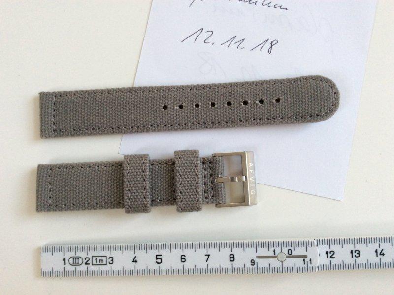 DF161474-DA8D-4071-B1CB-6F167FCFA905.jpeg