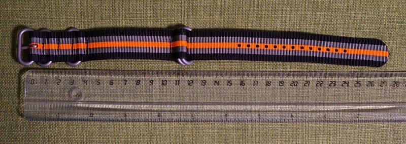 Nato grau-orange-2.jpg
