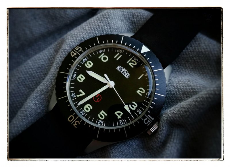Kemmner_Military_AS1950-1951_20180724_01.jpeg